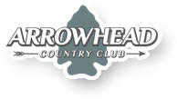 Arrowhead Country Golf